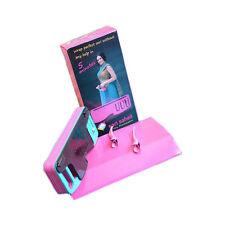 Sari Saheli The Pleat Maker  - For Perfect Sari Pleats Saree Pleat Maker