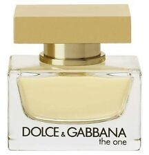 Dolce & GABBANA THE ONE-EAU DE PARFUM SPRAY 30 ML