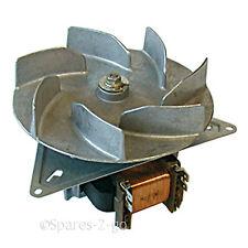 Neff Electric Oven Cooker Fan Motor - 213