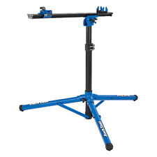 Park Tool Race PRS-22 TEAM ISSUE REPAIR STAND Bike Bicycle Work Stand