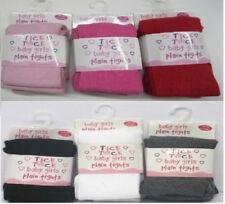 Ropa, calzado y complementos rojos de poliéster de bebé para bebés