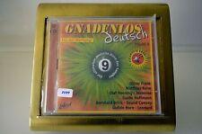CD2099 - Gnadenlos Deutsch - Der ultimative deutsche D... Folge 9 - Compilation