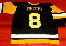 cdbc1a609 James Spence (JSA) Pittsburgh Penguins NHL Autographed Jerseys