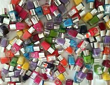 50 pk Covergirl Xl Nail Gel Polish 0.44 oz 6 to 9 Assorted Colors Party Favors