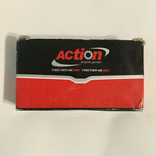 New Action Bicycle 35xP1 Bottom Bracket Cups French Thread