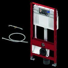 TECE profil élément de plaidoyer pour douche WC BH 112 cm 9300079 avec