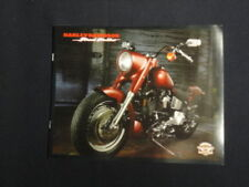 Repair manuals literature for sale ebay harley davidson fandeluxe Gallery