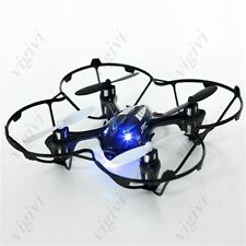 JJRC H6C Headless Mode 4CH 2.4GHz RC Quadcopter Drones with 2MP Camera FPV-NUEVO