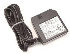 Skynet DAD-3004 15J0307 AC Adapter For Dell A720 A920 & Lexmark Z24 Z35 Printer
