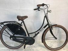 Fahrräder mit 28 Zoll Rahmengröße M Fahrräder mit Rücktrittbremse) mit 54 cm (16 Zoll