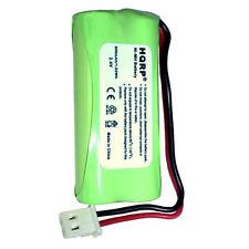 HQRP Phone Battery for VTech CS6124 CS6124-11 CS6124-2 CS6124-21 CS6309
