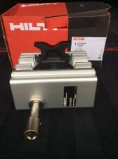 New Hilti DD-HD30-SP - Core Rig Spacer for larger bits