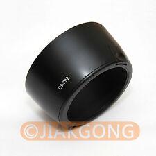 ES-79 II Lens Hood for CANON EF 80-200mm f/2.8L 85mm f/1.2L