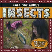 Libri e riviste verde per bambini e ragazzi, per natura