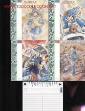 nausicaa ghibli totoro miyazaki HAYAO STUDIO GIBLI WIND NO VALLEY KAZE NO TANI N