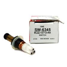 Ford Open Door Ajar Jamb Switch OEM NEW 6C2Z-13713-AA Motorcraft SW6345