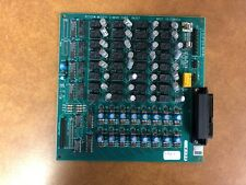 Dukane A693 2 Wire Card for Mcs250 Intercom System
