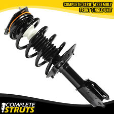 1997-2005 Chevrolet Venture Front Quick Complete Strut Assembly w/ Mounts Single