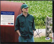 M51720 Kevin J. Anderson Signed 8x10 Photo AUTO Autograph PSA/DNA COA