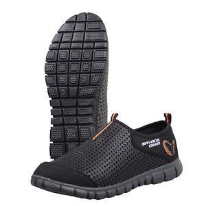 Savage Gear Cool Fit Shoes super leichter Freizeit Wasser Boots Strand Wat Schuh
