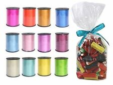 No Theme Empty Party Bag Party Bags