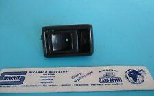 Maniglia Portiera Interna Originale per Toyota Land Cruiser LJ70 69205-10040-13