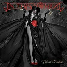 In This Moment - Black Widow (NEW CD)