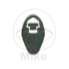 Print Tankdeckelprotektor Carbon Ducati PTGS-DUCATI 749-999
