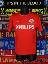 4/5 PSV Eindhoven adults M leisure training football shirt jersey trikot soccer