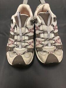 Women's Merrell - Size 6.5 Hiking Shoes