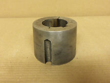 DODGE 3030 2 1/4 TAPER LOCK BUSHING