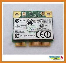 Modulo de Wi-Fi Packard Bell MS2273 Wi-Fi Module AR5B93