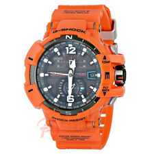 Casio G-Shock GW-A1100R-4A Analog & Digital Men's Brand New Watch