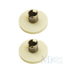 STARTER RECOIL ROPE ROTOR PULLEY FOR HUSQVARNA 61 266 268 272 PARTS