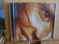 (IZ373) Emiliana Torrini, Easy - 2000 CD