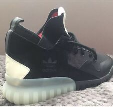 Adidas tubular x uk 11 brand new