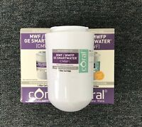 GE MWF Compatible Kenmore 9970 Water Filter 3 PACK C