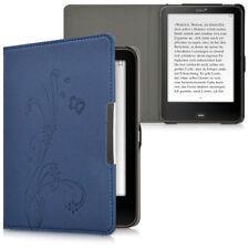 Hülle für Tolino Vision 1 2 3 4 HD eReader Klapphülle Cover e Reader Case