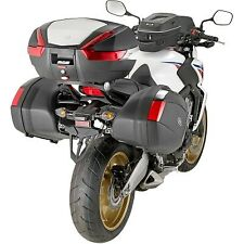 Givi Motorcycle Parts For Honda Cbr600rr For Sale Ebay