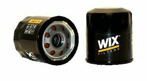WIX 51394 Engine Oil Filter