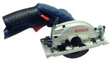 Bosch GKS 12 V-26 Akku - Handkreissäge ---Solo--- ohne Akku und Ladegerät