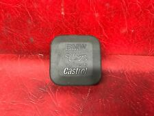 BMW ENGINE OIL FILLING CAP 11127509320