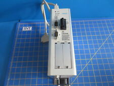 Festo CMMP-AS-C5-3A Motor Controller