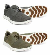 Timberland Killington FlexiKnit Oxford Herren Sneakers