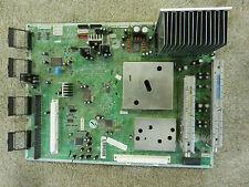 SONY A-1302-177-A  A SIGNAL BOARD KP-51WS510