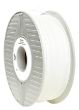 Verbatim 55268 Printer Filament