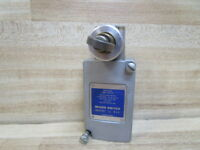 Micro Switch 203LS1 Honeywell Precision Limit Switch