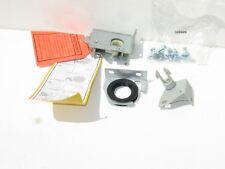 Garage Door Parts Amp Accessories For Wayne Dalton Ebay