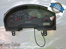 speedometers for ford f 150 for sale ebay 08 Ford F-150