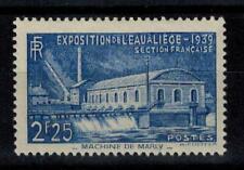 (a22) timbre France n° 430 neuf** année 1939